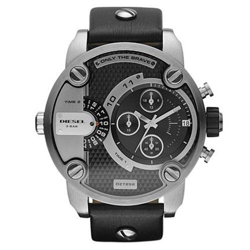 8cecae7febd2 reloj diesel mister cartoon