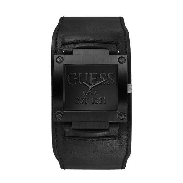 Guess 7298 Foto Caballero Reloj W10265g1 ID2EYWH9