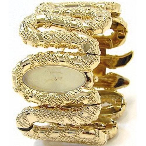 ffa57e85344e Foto Reloj Mujer Roberto Cavalli Cleopatra 7253195517 foto 47532