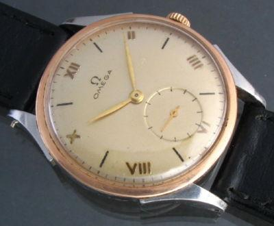 Relojes Wyler Vetta - Chrono24: Comprar y vender relojes