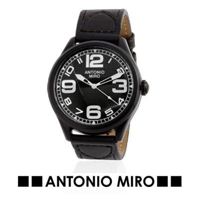 Foto Reloj Orion Antonio Miro foto 12803