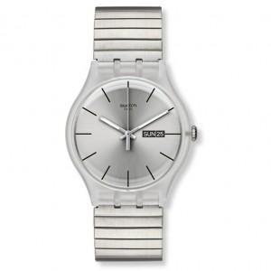 Suok700b Gent Resolution Suok700a New Reloj 433815 Foto Swatch BCedxro