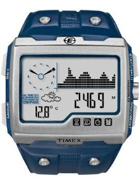 Foto Reloj Timex DIgital WS4 Expedition...