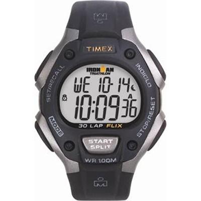 0fc675bc0ce Timex Ironman Jr Related Keywords   Suggestions - Timex Ironman Jr ...