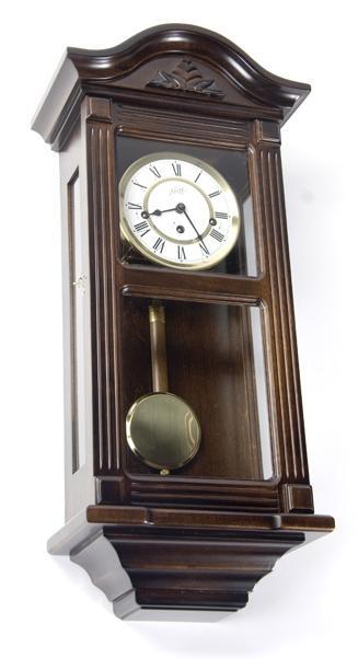 Foto reloj vintage de pared marca gallo foto 38909 - Reloj decorativo de pared ...