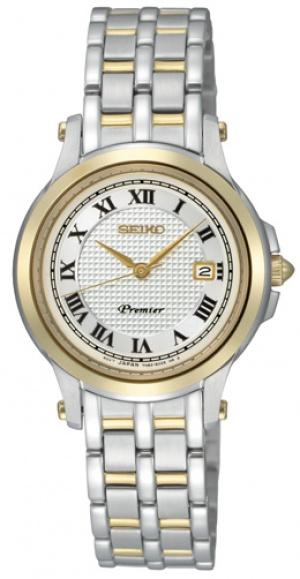 Relojes citizen viceroy sandoz orient tienda share the for Segunda marca de viceroy