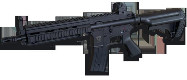 Foto Pistola De Aire Comprimido Co2 Pt 80 Tactical Calibre