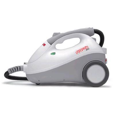 Comparador de precios de polti en - Robot de limpieza a vapor ...