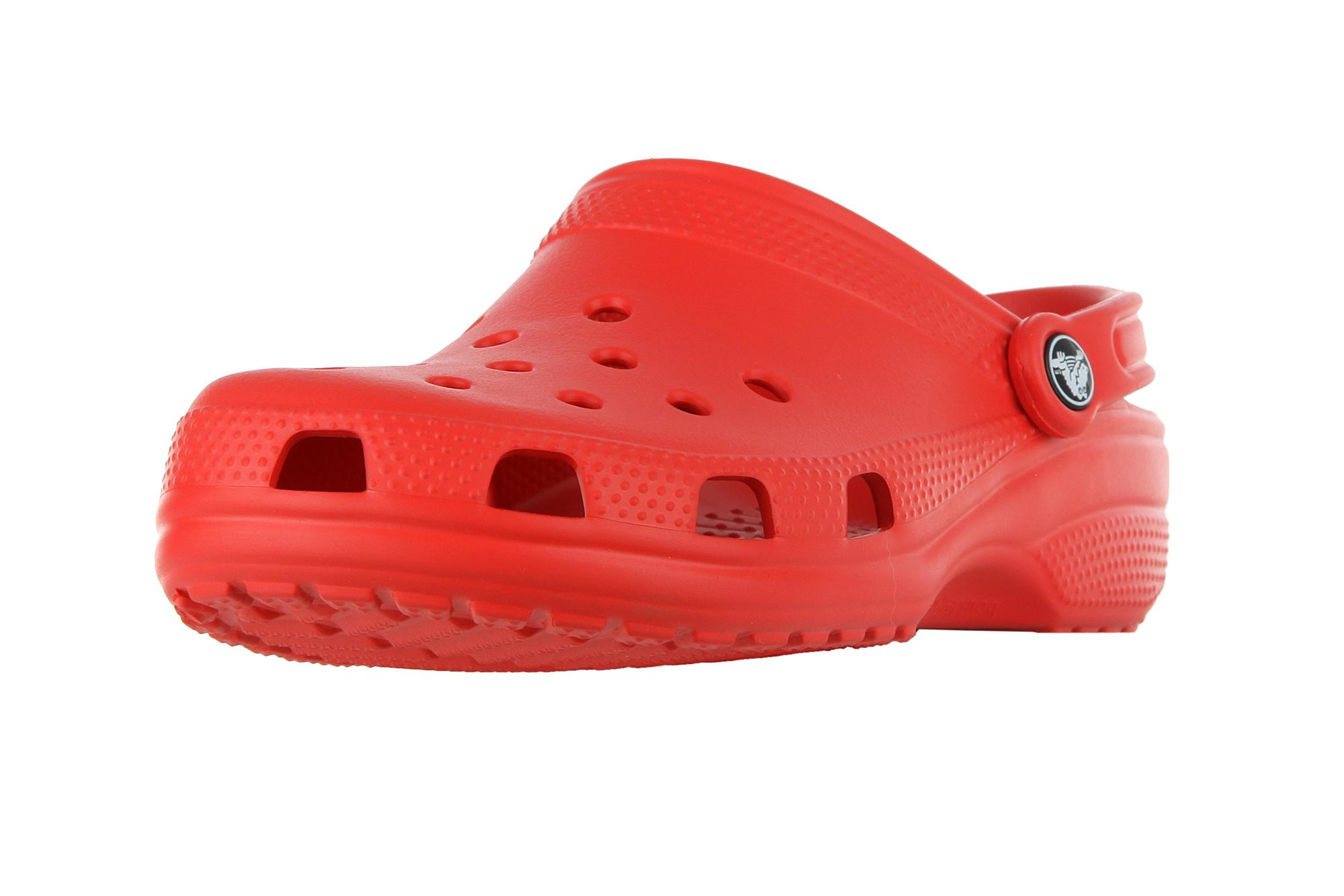 Crocs Foto Rojo43 498275 Classic Sandalias 44 VSMpUz