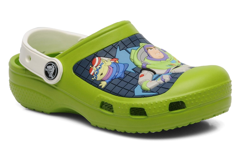 Story Creative Clog Foto Niños 360738 Sandalias Toy Crocs srdCtQohBx