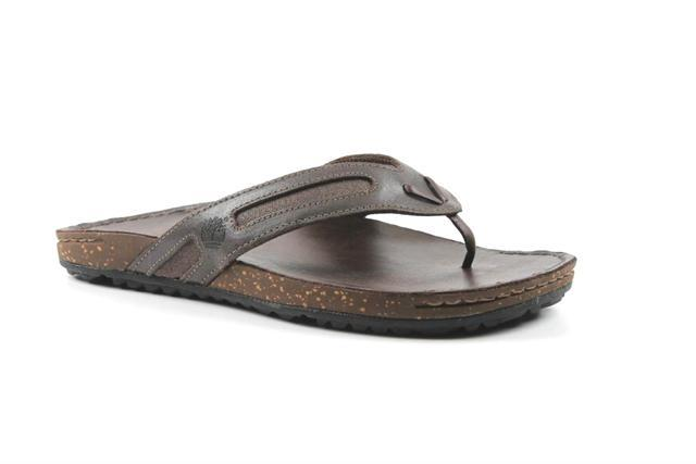 Foto Sandalias Timberland 5665r earthkeepers rugged escape