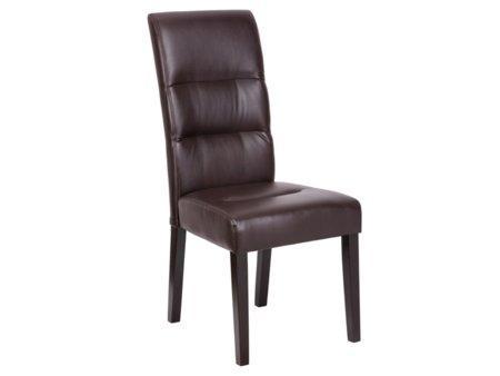 Foto silla con dibujo central foto 288077 for Akasa muebles