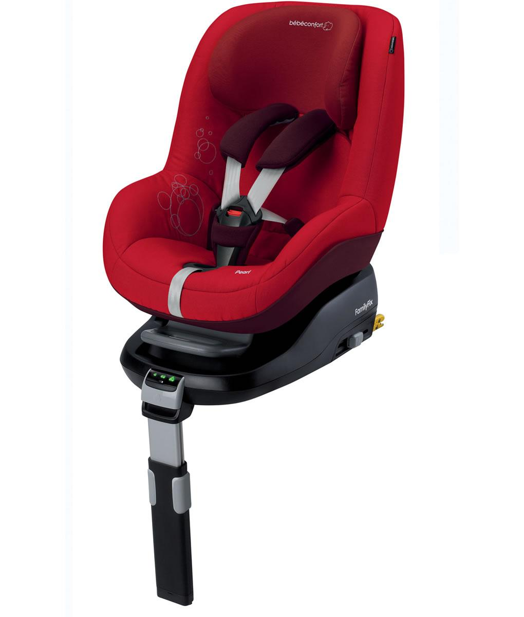 Foto silla grupo 0 pebble dress blue de bebe confort foto for Sillas coche bebe grupos