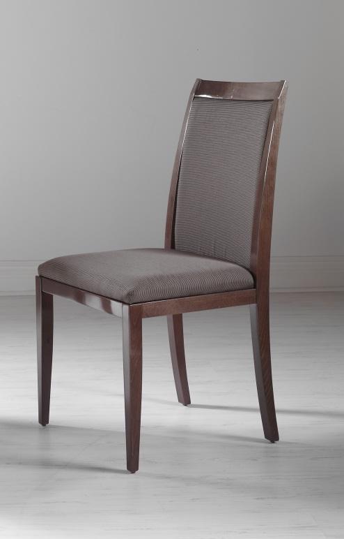Foto silla de comedor ados de hurtado muebles foto 281706 for Muebles hurtado