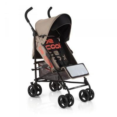 Foto edredon desenfundable y chichonera cuna protector algodon bebe marca babyline foto 642046 - Protector coche silla bebe ...