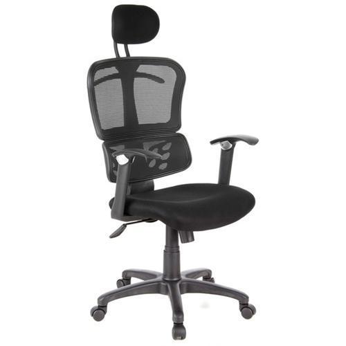 Foto silla ergon mica ergocity soporte lumbar cabecero for Sillas ergonomicas para pc