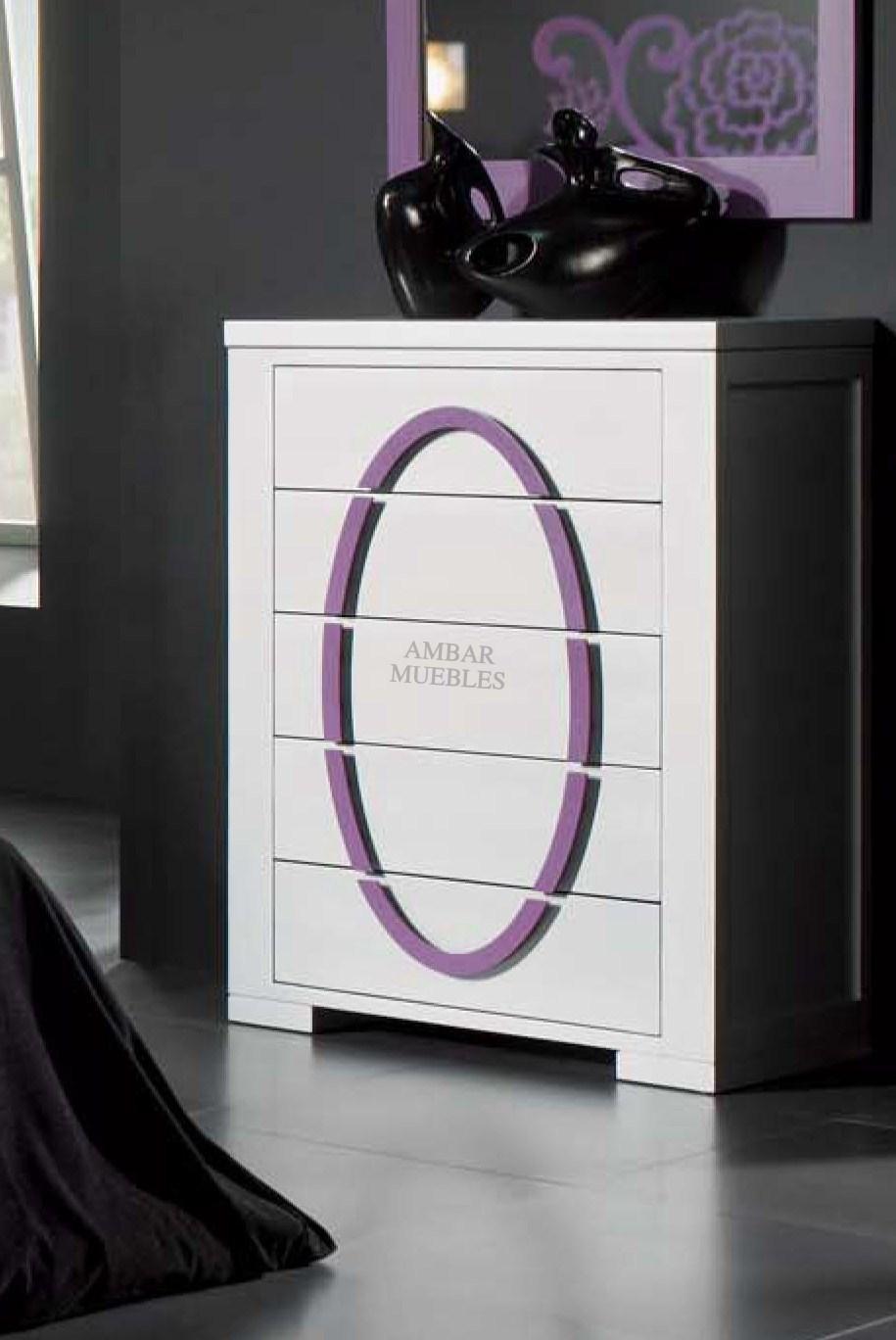 Foto escritorio buro persiana orly foto 421724 for Bauhaus mueble zapatero