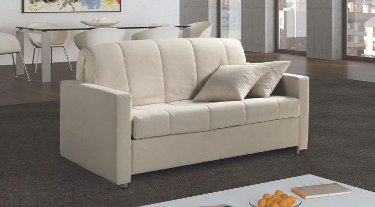 Foto sof cama nancy 1 plza cama de 80x190 cm 100 x 91 zar for Cama 80x190