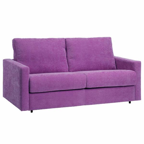 Foto sof de 3 plazas con chaiselongue derecho urban chic berna foto 959119 - Muebles urban chic ...