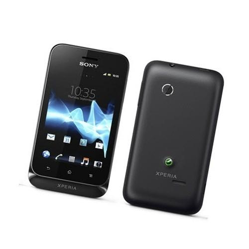 variation sony xperia tipo unlock code free features DLBCL