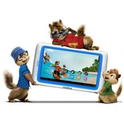 Foto Tablet Archos 502153