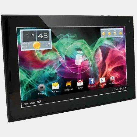 Foto Tablet I-joy Amity 9 4.0 Capacivita 8gb A8 1.2 Hz