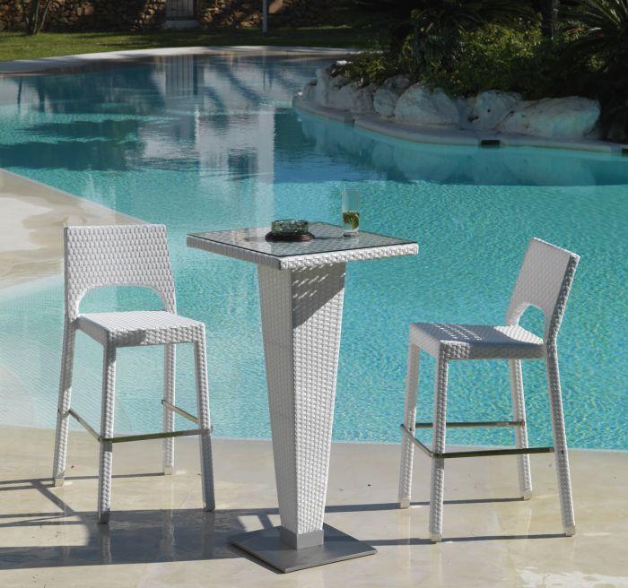 Foto silla dc 541 dugar home foto 525832 for Muebles de casa net