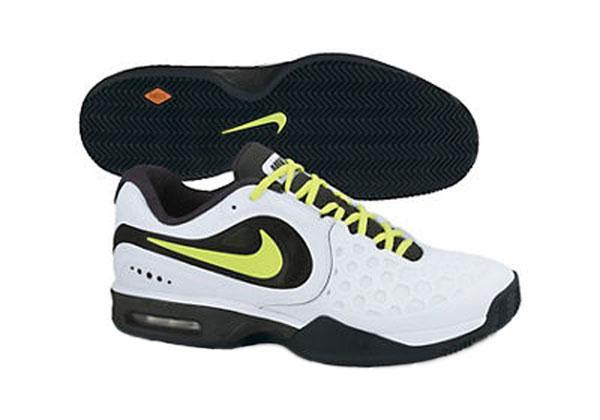 size 40 acb4a 8ed8f closeout tennis zapato nike air max courtbtodasistec 4.3 clay eecbd d7bbf