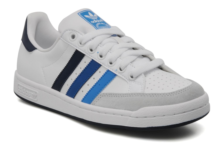 Adidas En Bota Para Hombre pisocompartido-madrid.es b9f305a62b343