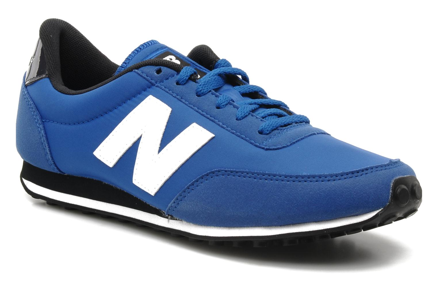 new balance u410 aliexpress
