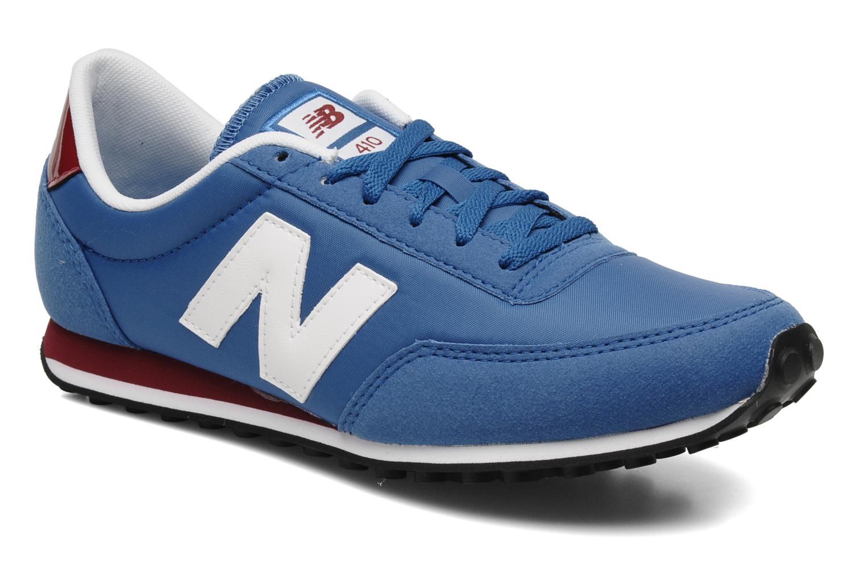 new balance zapatos hombre
