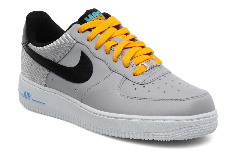 57d12c5e123cf zapatos nike air force