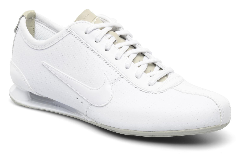 Foto Tenis moda Nike Nike Shox Rivalry Hombre foto 28265