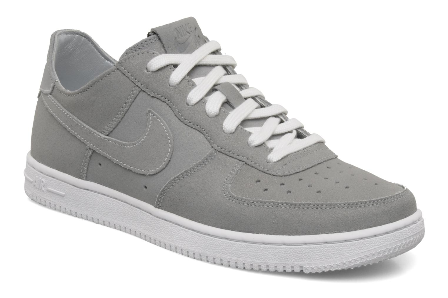 Air Force Nike Grises