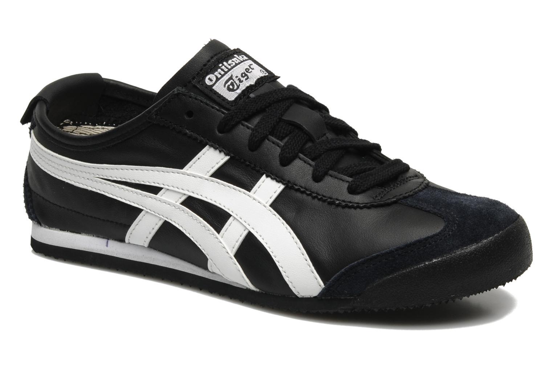 Comprar zapatos tiger   OFF40% Descuentos 8a6aa8ce2fa