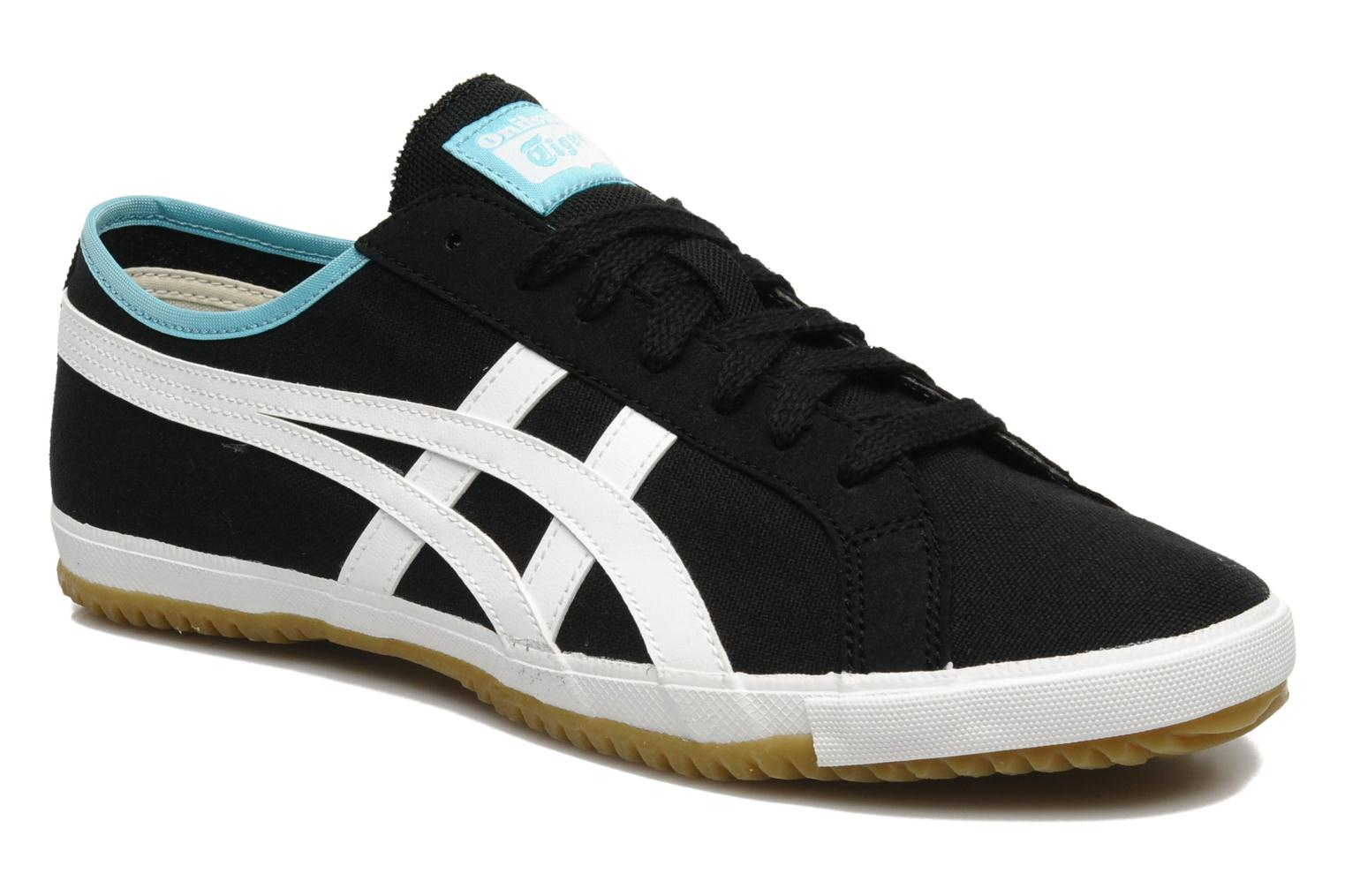 asics retro trainers