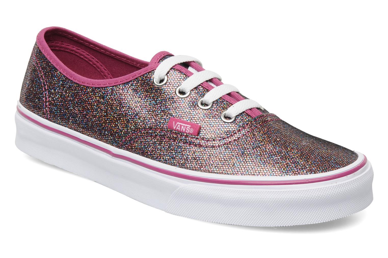 modelos zapatos vans
