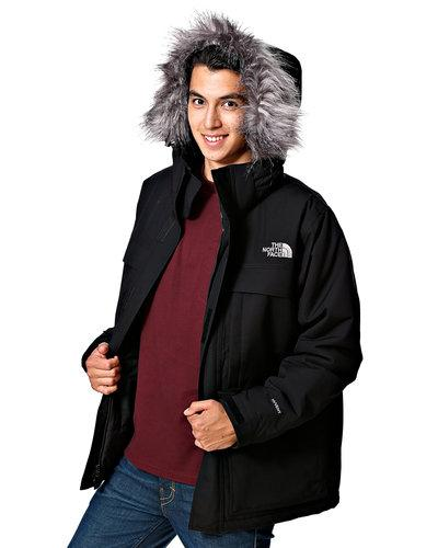 West Jacket The Down the North Face Upper Side Women's byfY76gv