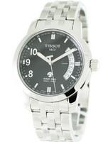 Foto Tissot T Sports Autoquartz T014.421.11.057.00 Mens Watch