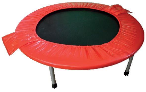 foto trampolin escolar 1 metro softee foto 276394. Black Bedroom Furniture Sets. Home Design Ideas