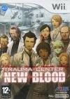 Foto Trauma Center: New Blood (Seminuevo)