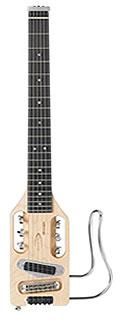 Foto Traveler Guitars Electric Ultra Light NAT