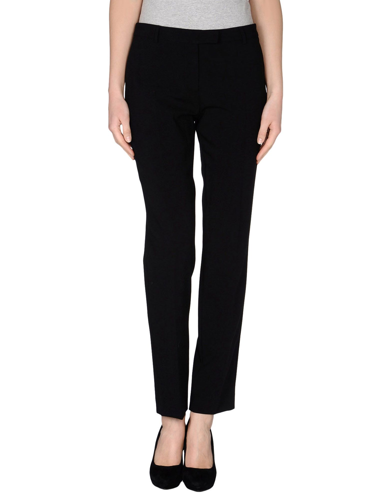 Sep 25, · Excelentes combinaciones con Pantalón negro!!! OUTFITS IDEAS emdesign Todas las tendencias en moda de mujer para combinar tus prendas favoritas con pantalones negros, ideas para mujeres.