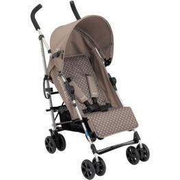 Foto bebe due silla de paseo bebedue zero diamonds violeta foto 57029 - Hamaca babybjorn opiniones ...