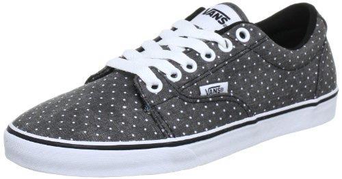 vans-w-kress-washed-dots-b-- ...