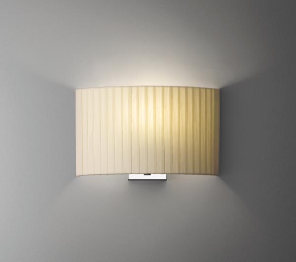 foto flap de vibia foto 90944. Black Bedroom Furniture Sets. Home Design Ideas