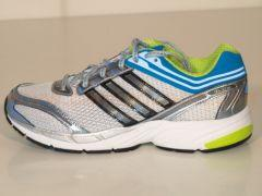 Foto zapatilla adidas de running junior supernova glide 3 x blacon/gripu (g41517)