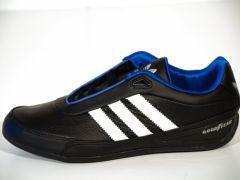 zapatillas goodyear adidas