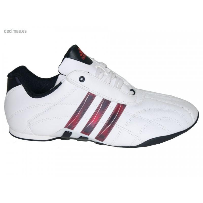 on sale 9fcb2 afae4 inexpensive trainers zx flux adv adidas originals blanc homme bonne  réputation 4de1c c266e  ireland adidas kundo decimas cc61c d1e9a