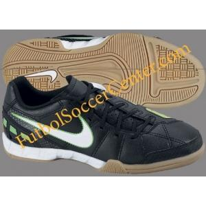 Zapatilla Nike 385411 Foto Jr Ic Shoot Iii Total90 De Futbol Sala fbmYgy7vI6